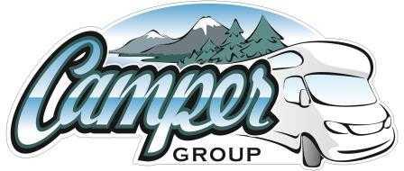 Sport_5Camper Group - наклейки