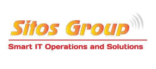 sitos-logo