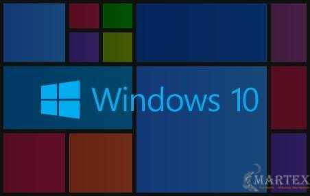 Microsoft возможно откроет исходный код